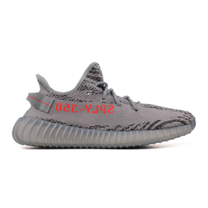 adidas yeezy boost 350 description