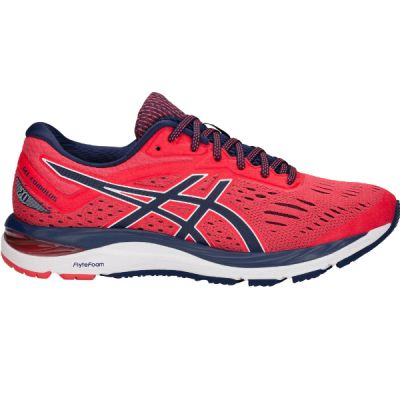 chaussures de running Asics Cumulus 20