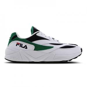 Outlet de sneakers Fila V94M más de 120€ baratas Ofertas