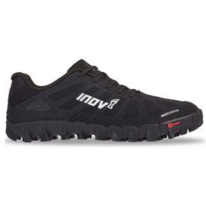 Scarpa da running Inov-8 Mudclaw 275