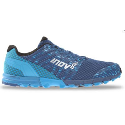 chaussures de running Inov-8 TrailTalon 235