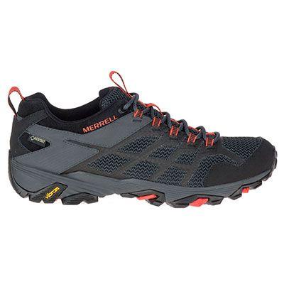 chaussures de running Merrell Moab FST 2 GTX