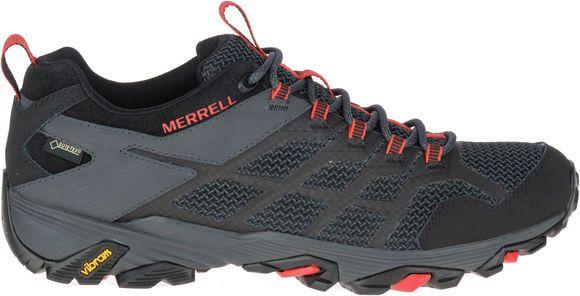 Merrell Moab FST 2 GTX