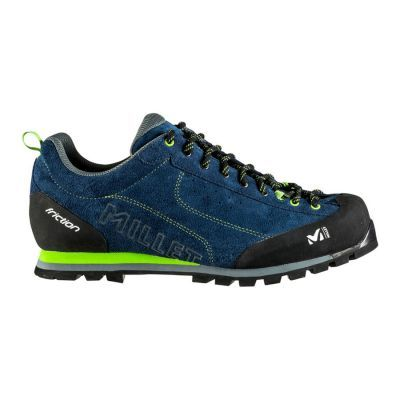 Zapatilla de trekking Millet  Friction