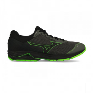 zapatillas mizuno wave rider 22 ultra 92