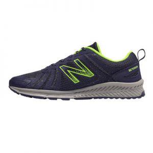 Zapatillas Trail Running Hombre New Balance 590v4 Azul Marino