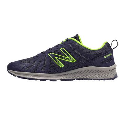 Zapatilla de running New Balance 590v4