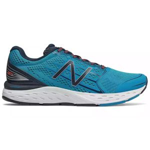 Zapatilla de running New Balance 680v5
