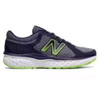 Zapatilla de running New Balance  720v4