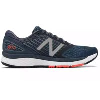 Zapatilla de running New Balance 860v9
