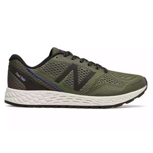 Zapatilla de running New Balance Fresh Foam Gobi v2