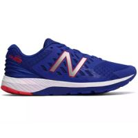 Zapatilla de running New Balance FuelCore Urge v2