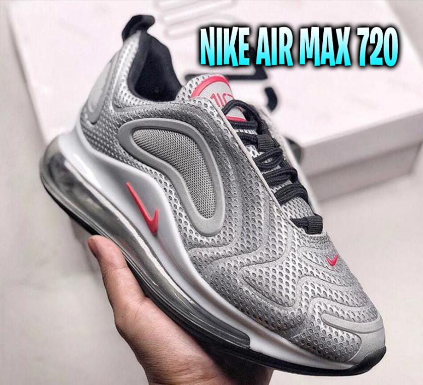 Tienda De Zapatos De Marca De Moda : Diseño Nike AIR MAX 90