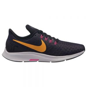 various colors 07e0d a0f81 Nike Air Zoom Pegasus 35