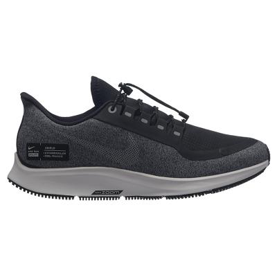 chaussures de running Nike Air Zoom Pegasus 35 Shield