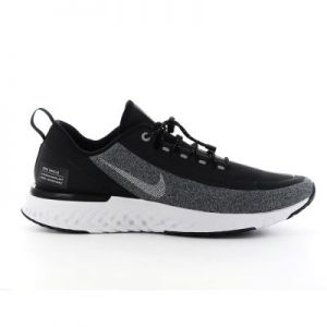 Zapatilla de running Nike Odyssey React Shield