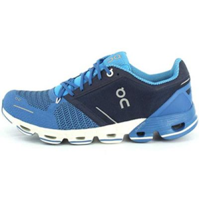 chaussures de running On Cloudflyer