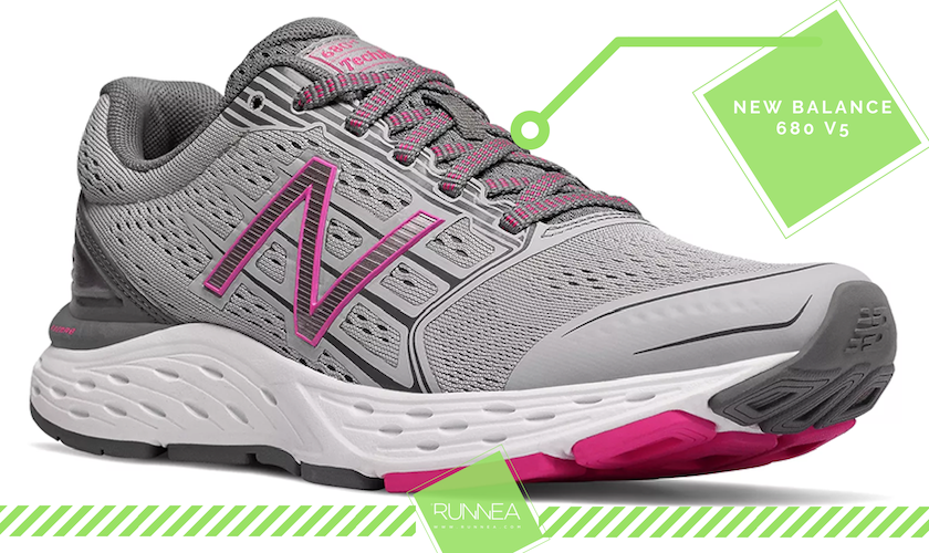 zapatillas new balance running outlet