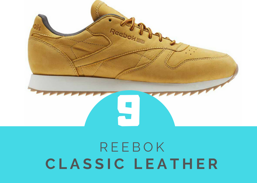 reebok classic leather mas vendidas 2018