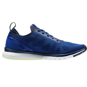 Zapatilla de running Reebok Print Smooth Clip Ultraknit