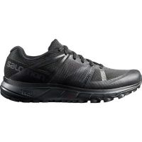 Zapatilla de running Salomon Trailster