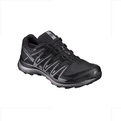 chaussures de running Salomon Xa Lite GTX
