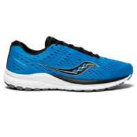 Zapatilla de running Saucony Jazz 20