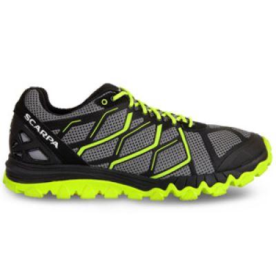 chaussures de running Scarpa Proton