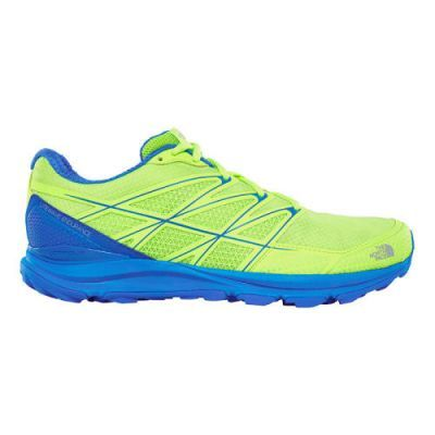 Scarpa running The North Face Litewave Endurance