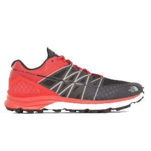 Zapatilla de running The North Face Ultra Vertical
