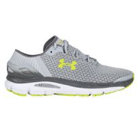 Zapatilla de running Under Armour SpeedForm® Intake 2