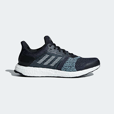Adidas Ultra Boost Parley ST
