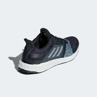 Foto 6: Fotos Ultra Boost Parley ST