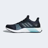 Foto 5: Fotos Ultra Boost Parley ST