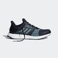 Foto 4: Fotos Ultra Boost Parley ST