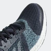 Foto 1: Fotos Ultra Boost Parley ST