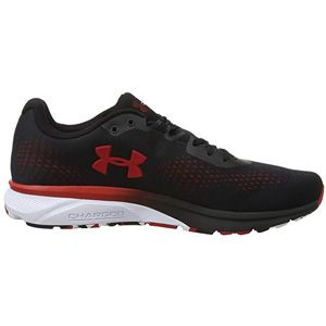 Zapatilla de running Under Armour Charged Spark