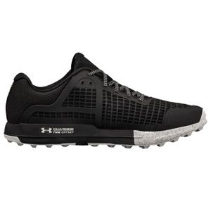 Zapatilla de running Under Armour Horizon BPF
