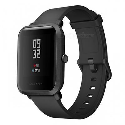 Smartwatch Amazfit Bip 2