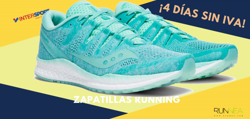 Intersport Running New Zapatillas Zapatillas Intersport