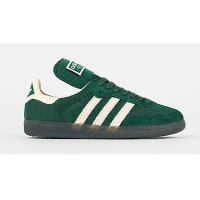 Adidas Samba LT