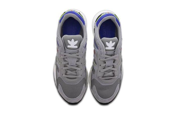 Adidas Tresc Run upper