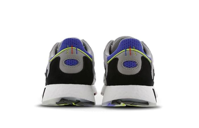 Adidas Tresc Run talón