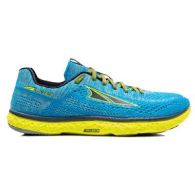 chaussures de running Altra Running Escalante Racer