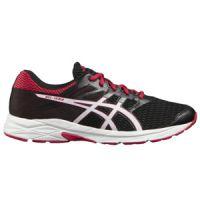 Asics Gel Ikaia 7: caractéristiques et avis - Chaussures de ...