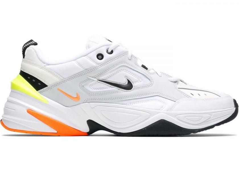 Nike M2K Tekno AV4789-004