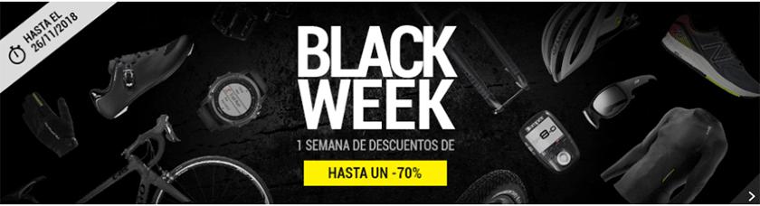 Black Friday Pulsómetros, mejores ofertas en tiendas online - Alltricks