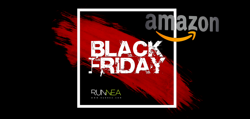Black Friday Pulsómetros, mejores ofertas en tiendas online - Amazon