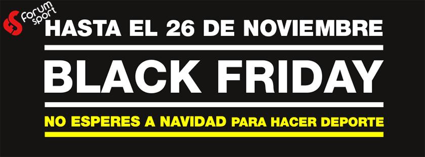 Black Friday Pulsómetros, mejores ofertas en tiendas online - Forum Sport