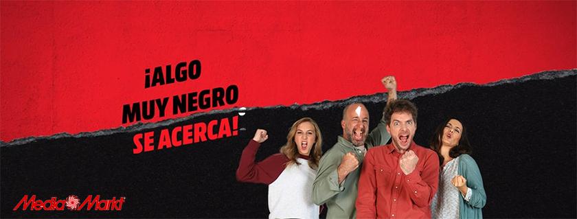 Black Friday Pulsómetros, mejores ofertas en tiendas online - Media Markt